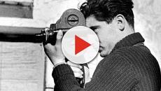 Ancona, alla Mole Vanvitelliana la mostra dedicata a Robert Capa