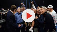 Infinito Manny Pacquiao, sfiderà Keith Thurman per il mondiale Super WBA dei welter