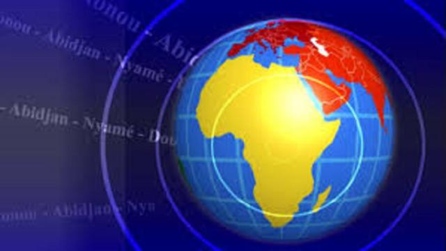 Le site d'information Afrik inform va organiser sa première cérémonie d'Awards