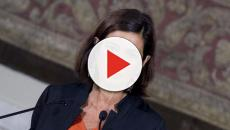 Boldrini: 'Auguro a tutte le sinistre di andare sopra il 4 %, ma io voto Pd'