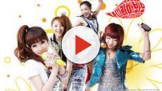 La Kpop avant BlackPink et BTS
