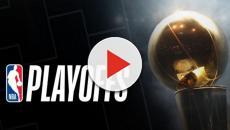 NBA Playoffs 2019 : Les finales de conférence vont contre tous les pronostics
