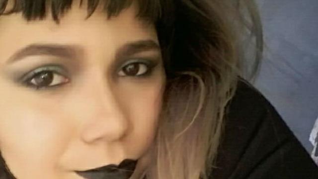 Adolescente é morta a facadas e ex-namorado é apontado como o autor do feminicídio