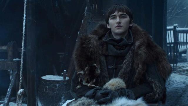 Teoria de Game Of Thrones sugere que Bran Stark é o Senhor da Luz