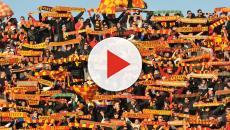 Serie B, la classifica degli spettatori premia il Lecce e le squadre del Sud