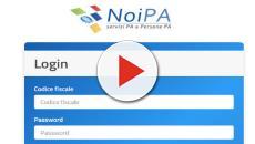 NoiPa stipendio di maggio: il cedolino sta per essere emesso