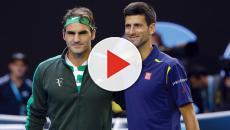 Internazionali d'Italia, Djokovic: 'Comprendo il rincaro dei prezzi per Federer'