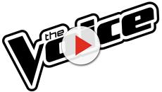 The Voice of Italy: quarta puntata delle Blind Audition