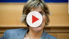 Ministro Bongiorno propone assunzioni dirette dall'università alla P.A.