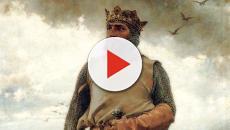 El rey aragonés que pudo inspirar la historia del Grial