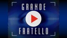 Grande Fratello 16 accusato di truccare il televoto, gaffe sulle percentuali di Mila