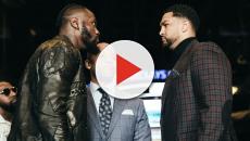 Boxe: Per il titolo WBC, Wilder vs Breazeale