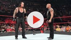 Goldberg returns to face The Undertaker in WWE Super ShowDown match in Saudi Arabia