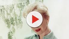 Fallece la actriz Doris Day 'musa' de Hollywood de los años 50 y 60 a los 97 años
