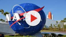 Nasa, missione DART nel 2021 per colpire l'asteroide Didymos