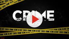 Em Gravataí (RS) motorista de táxi é morto a tiros