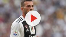 Pianigiani si complimenta con la Juventus e Bernardeschi: ''Bisogna essere pronti'
