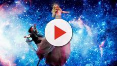 Eurovisión 2019: Una primera semifinal donde debuta Miki y sobresale Australia
