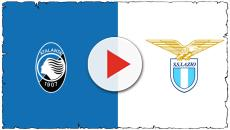 Atalanta-Lazio, finale Coppa Italia: in diretta tv su RaiUno in streaming su Rai Play