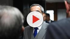 Abraham Weintraub é convocado pela Câmara dos Deputados para prestar esclarecimentos