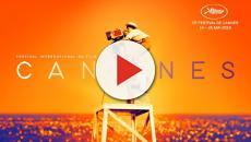 12 películas imprescindibles presentadas en el Festival de Cannes