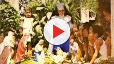 Irmã Dulce será primeira brasileira canonizada
