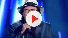Sanremo 2020, Al Bano si propone per la conduzione: 'Ho alle spalle decenni di gavetta'