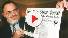 Canada, si è spento il fisico ed ufologo Stanton Friedman