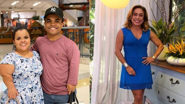 5 famosos que perderam seus filhos por causa de acidentes e doenças
