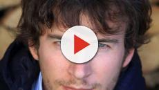 Diego Fusaro stronca la pubblicità della Benetton: 'Fintamente multiculturale'