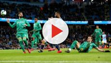 Manchester City-Watford in streaming su DAZN, Finale FA Cup