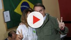 Michelle Bolsonaro pode ter sigilo bancário quebrado por causa do caso Queiroz