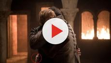 Game Of Thrones : une erreur fait polémique dans l'épisode 5