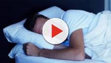 Santé : l'importance réelle du sommeil