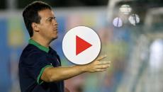 Fluminense x Cruzeiro: jogo ao vivo no Premiere neste sábado (18)