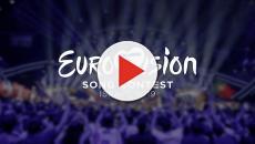 A la final del sábado de Eurovisión pasan: Holanda, Rusia, Suecia y Suiza