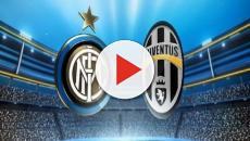 Calciomercato, Inter e Juventus che intrecci: da Conte a Icardi, passando per Barzagli