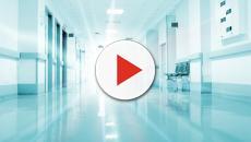 Sanità, report Cgil: liste d'attesa in continuo aumento