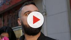 Gilets jaunes : Eric Drouet affiche sa lassitude face aux manifs thématiques 'à la con'