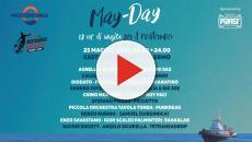 MayDay: 12 ore di musica per sostenere iniziative umanitarie, tra gli artisti Silvestri