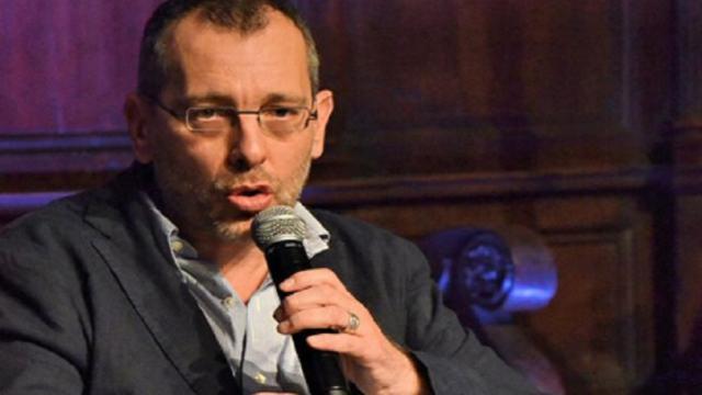 Formigli e la polemica su Salvini: 'Fabio Fazio merita più soldi di lui'