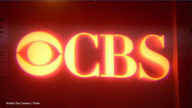 'CBS This Morning' loses Norah O'Donnell to evening news