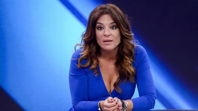 Raquel Bollo pide pensión de viudedad por sus nueve años de matrimonio con Chiquetete