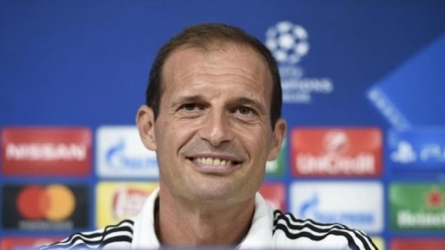 Juventus, ufficiale l'addio di Allegri: è caccia al nuovo tecnico, da Inzaghi a Conte