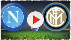 Napoli-Inter, Serie A: in tv su Sky ed in streaming su Sky Go