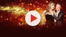 Ballando con le stelle: le semifinali in onda il 24 e 25 maggio