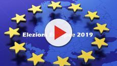 Europee 2019: per Silvio Berlusconi, Mario Draghi sarà il prossimo Premier