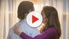 'This Is Us' Renewed for THREE Seasons