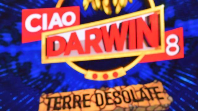 Ciao Darwin: Censurata la polemica tra 'Il Signor Distruggere' e Paola Perego