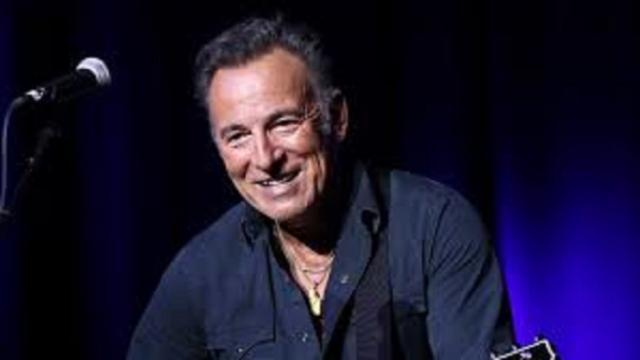 'Western Stars', le nouvel album de Bruce Springsteen, sortira le 14 juin